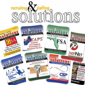 RSS Magazine (Unreleased) icon
