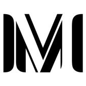 Malibu Magazine icon
