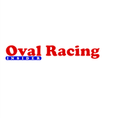 Oval Racing Insider icon