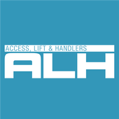Access, Lift & Handlers icon