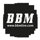 BBM Monthly icon