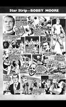 Charles Buchan's Football screenshot 12