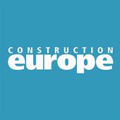 Construction Europe icon