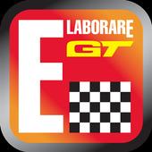 Elaborare GT Tuning icon