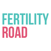 Fertility Road Magazine icon