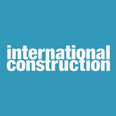 International Construction icon