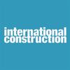 International Construction simgesi