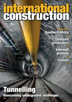International Construction screenshot 14