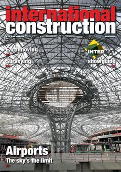 International Construction screenshot 13