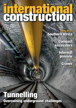 International Construction screenshot 4