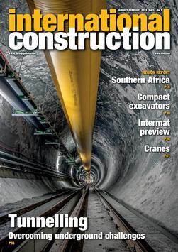 International Construction screenshot 9