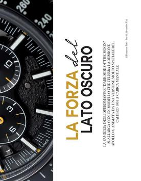 L'OROLOGIO apk screenshot