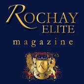 Rochay Elite icon