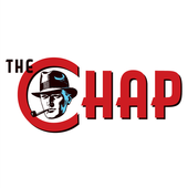 The Chap Magazine icon