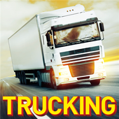 Trucking Magazine icon