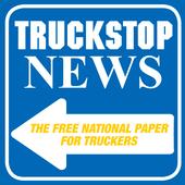 Truckstop News icon
