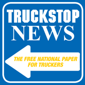 Truckstop News icon