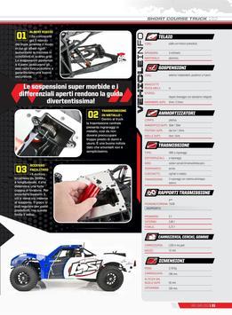 Xtreme RC Cars capture d'écran 8
