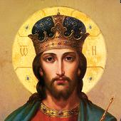 Православный Мир icon