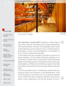 ArAc Multibook apk screenshot