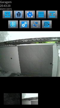 Magane House apk screenshot