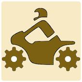 MechanicOnService icon