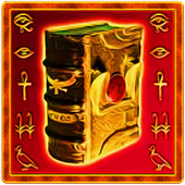 Book of Ra Slots icon