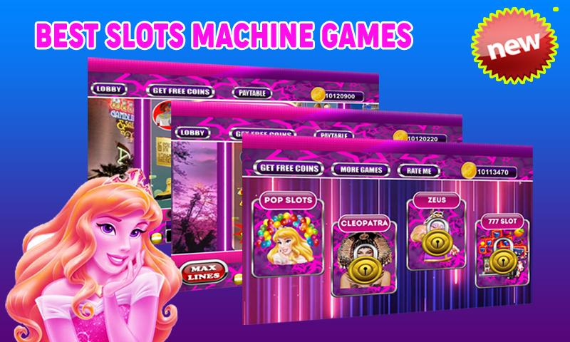 Features That Proper Casinos With Pokies Should Have - Serent Online