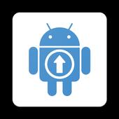 APK EXTRACTOR PRO icon