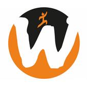 WhatsUp Climb icon