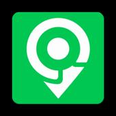 QABI Driver icon