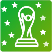 تاريخ كأس العالم icon