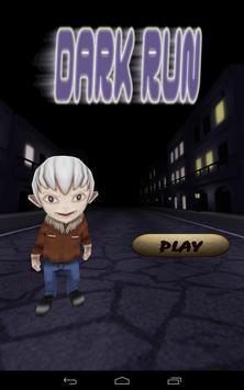 Dark Run screenshot 6