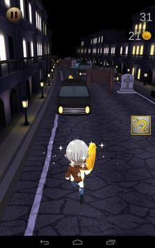 Dark Run screenshot 8