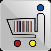 ElitemCommerce icon
