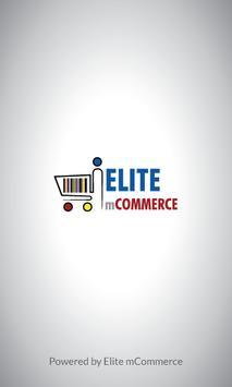 ElitemCommerce poster