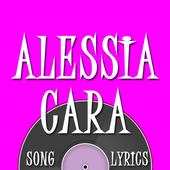 All Alessia Cara Lyrics icon