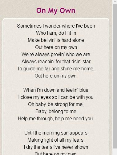 Nikka Costa Lyrics for Android - APK Download