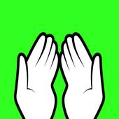 Doa Harian Muslim icon