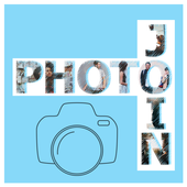 Photo Joiner icon