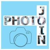 Photo Joiner icon