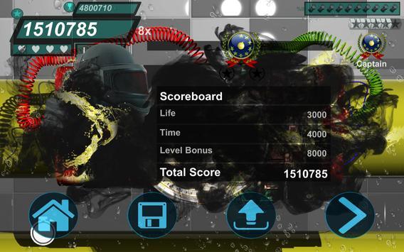 fuzzy zone screenshot 18