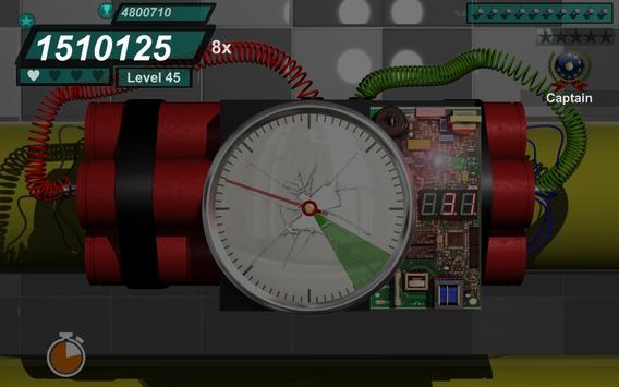fuzzy zone screenshot 19