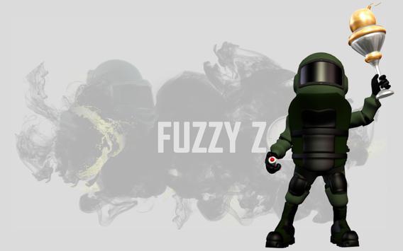fuzzy zone screenshot 7