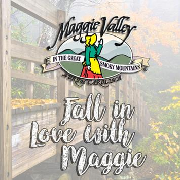 Maggie Valley Guide apk screenshot