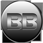 BouncingBall icon