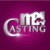 M24 Casting icon