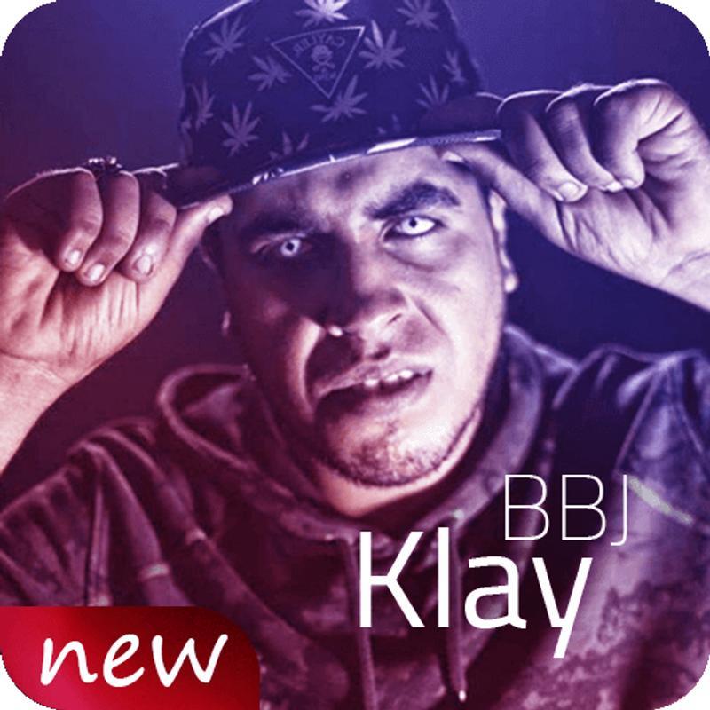 أغاني كلاي 2018 بدون نت klay bbj rap mp3 2. 0 apk download.