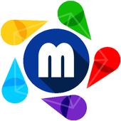Merlim Master icon