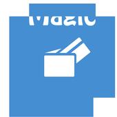 Magic Wallet icon
